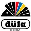 Dufa (3)