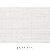 """Флизелиновые обои под покраску фактура """"Бамбук"""", 118, 1750 руб., 118, , Флизелиновые обои"""