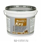 Bostic Tarbicol КР5 виниловый клей для необработанного паркета, Bostik кр5, 4550 руб., Тарбикол КР5 20 , Bostik, Клеи