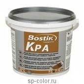 Тарбикол КРА 7 кг Каучуковый спиртовой, Bostik, 2330 руб., Тарбикол КРА 7кг, Bostik, Клеи