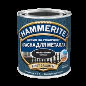 Краска Hammerite с молотковым эффектом для металла внутренние и наружные работы, , 780 руб., Хаммерайт молотковая, Hammerite Хаммерайт, Эмаль по ржавчине