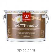Tikkurila Valtti Puuoljy масло для защиты древесины снаружи, , 600 руб., Валти, Tikkurila / Тиккурила, Масла для деревянных полов и террас