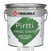 Tikkurila Pirtti водорастворимая морилка для внутренних деревянных поверхностей, , 420 руб., Морилка Пиртти, Tikkurila / Тиккурила, Tikkurila (Тиккурила)