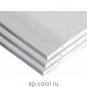 Гипсокартон Knauf толщина 12.5 мм. , , 280 руб., Гипсокартон 12,5 мм., Knauf Кнауф, Knauf