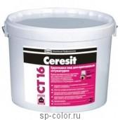 Грунтовка - Ceresit CT 16