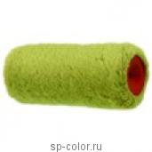 Валик малярный универсальный ворс 18 мм, , 140 руб., 0301501, , Валики