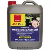 Антисептик-консервант Neomid 430 «Эко» невымываемый 5 л