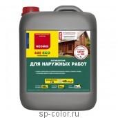 Антисептик для дерева Neomid 440 «ЭКО» 5 л