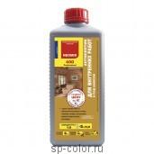 Антисептик пропитка Neomid 400 для внутренних работ