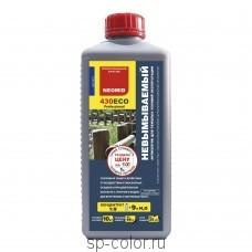 Антисептик-консервант Neomid 430 «Эко» невымываемый 1 л
