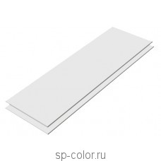 Кнауф Суперпол элемент пола (ЭП) 20 мм