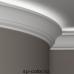 Европласт карнизы для скрытого освещения 1.50.221