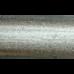 ВГТ Эмаль ВД-АК-1179 универсальная «Металлик»