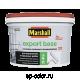 Marshall Export Base Универсальная грунтовка глубокого проникновения