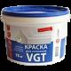 ВГТ Краска ВД-АК-2180 для потолков «Белоснежная»